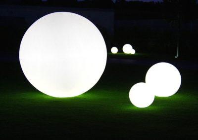04-esfera-luminosa-decoracion-jardin-terraza-exterior_1