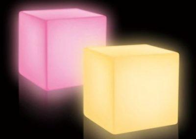 cubo-luminoso-led-30-cm-pools-and-tools